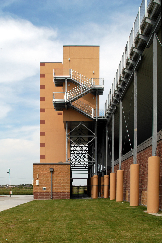 Forney HS Stadium 1.jpg