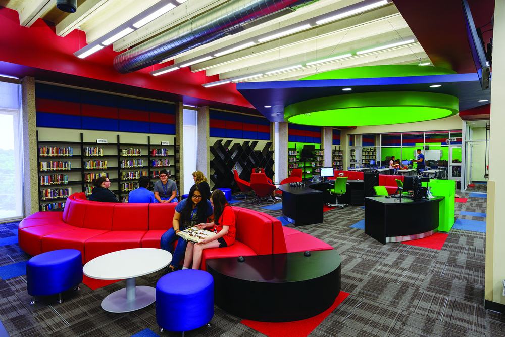CasHS Library2015-0009 Hales 5x7.jpg