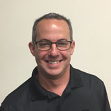 Steve Risser, Marketing Director, Gallagher Construction