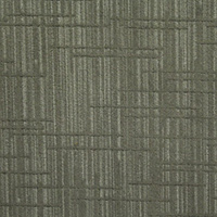 "mod'n Size: 24""x24"" Price: $3.45/sf-9/1/2014 Contact: Gabriele Flooring link to web"