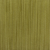 "neo Size: 24""x24"" Price: $3.45/sf-9/1/2014 Contact: Gabriele Flooring link to web"