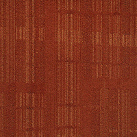 "ouver view Size: 24""x24"" Price: $3.45/sf-9/1/2014 Contact: Gabriele Flooring link to web"