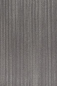 "glitz Size: 12""x36"", broadloom Price: $2.50/sf-9/1/2014 Contact: Gabriele Flooring link to web"