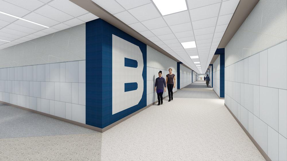 11_Hallway 3 (B).jpg