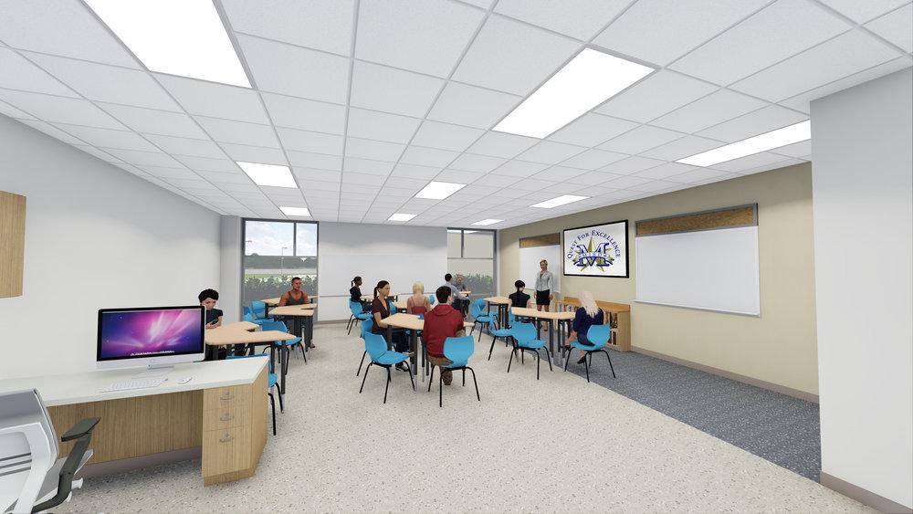 12_Classroom 1.jpg
