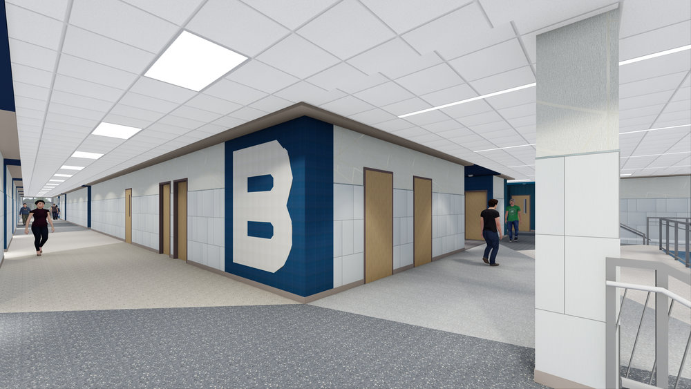 13_Hallway 4.jpg