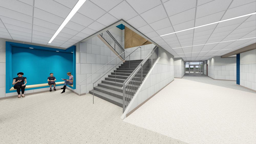 15_Stair 1.jpg