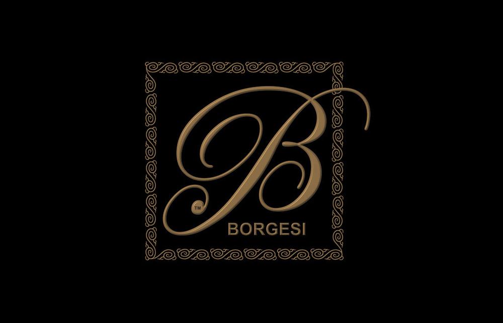 Borgesi