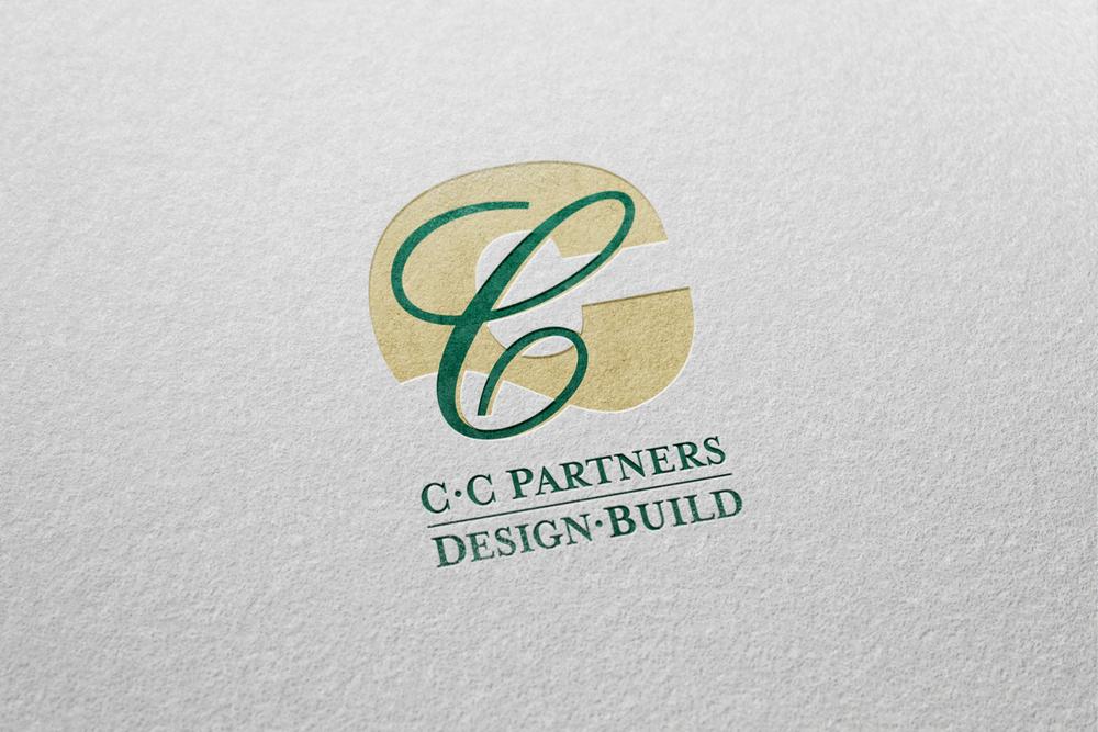 C & C Partners, Inc.