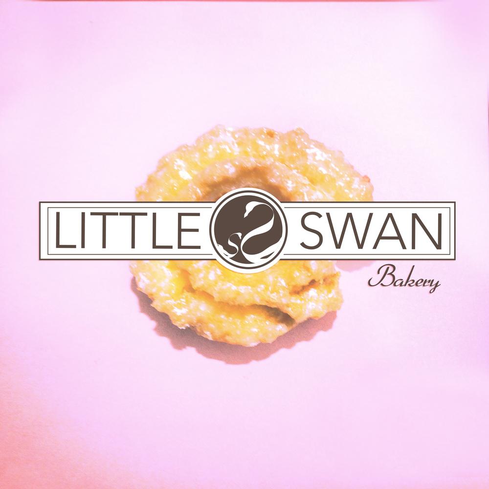 bakery_logo.jpg