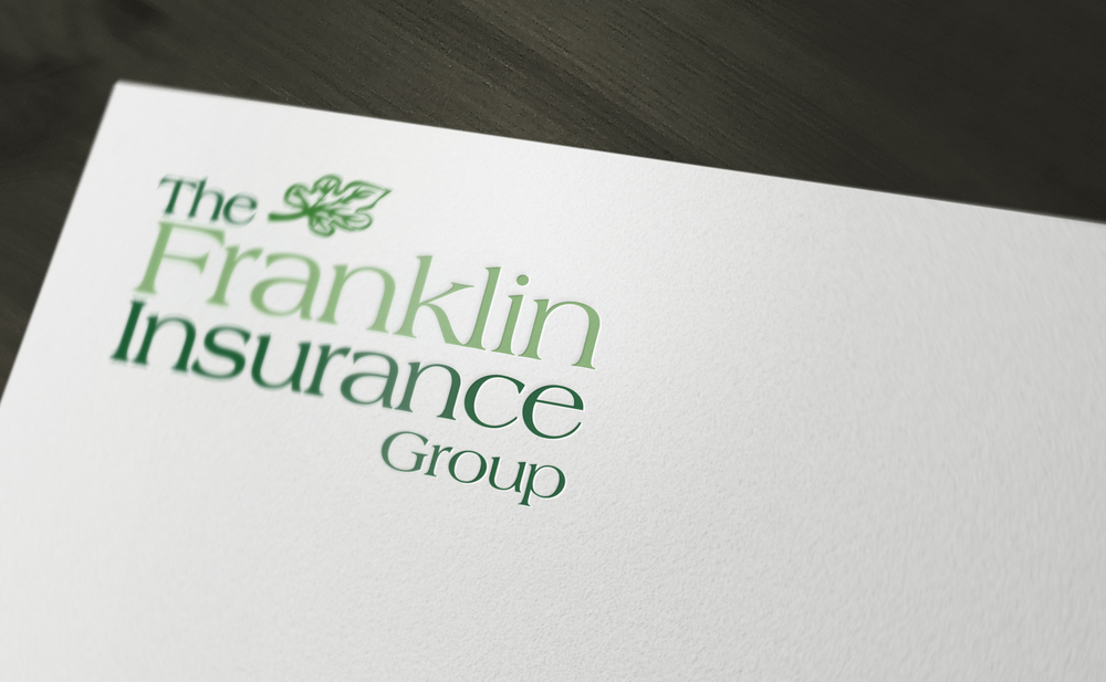 Franklin_insurance.jpg