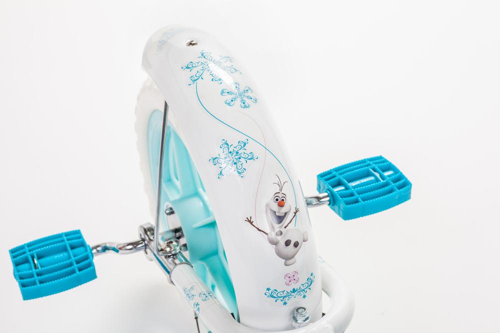 Disney Mobo Tot: Frozen
