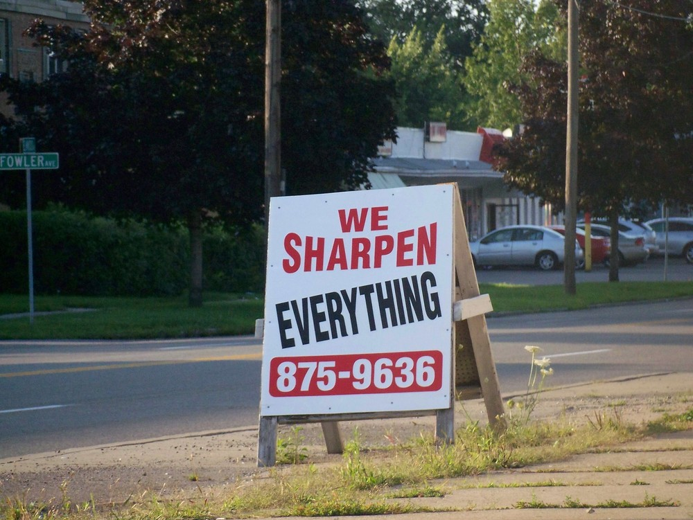 we sharpen everything.JPG
