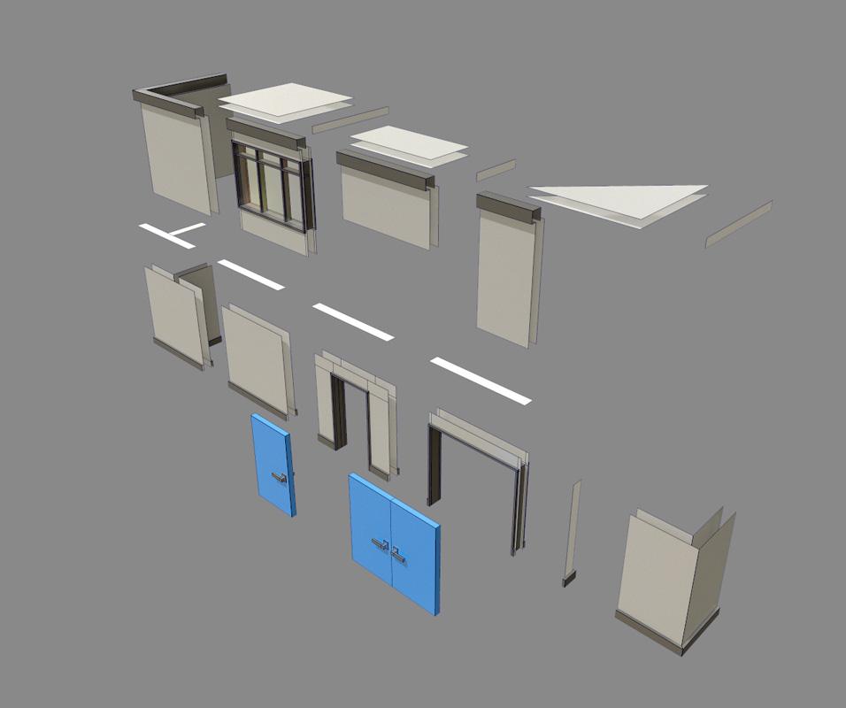 pieces1.jpg