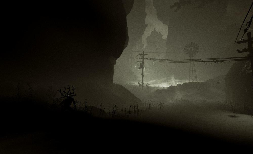 mists2.jpg
