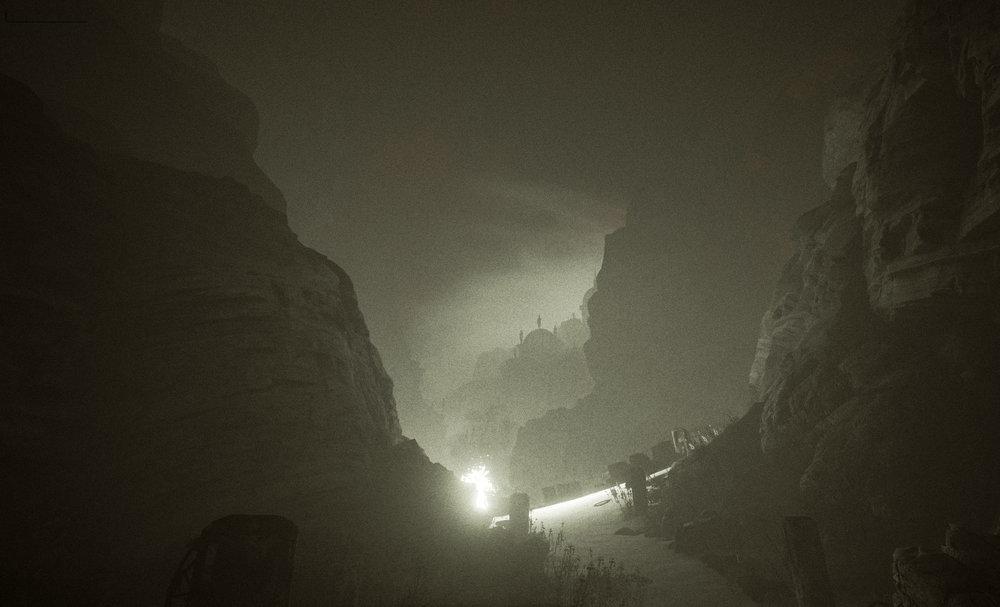 mists3.jpg