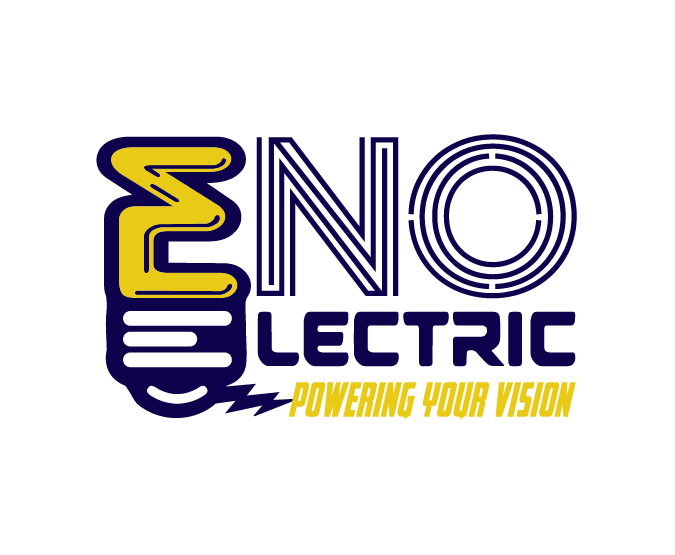 ENO Electric • Logo Digitization