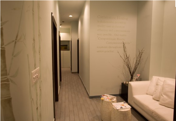 cornerstone healing spa.png