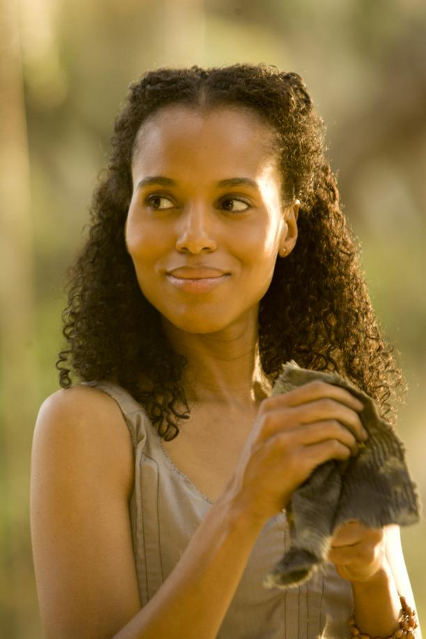 django-unchained-kerry-washington_612x918.jpg