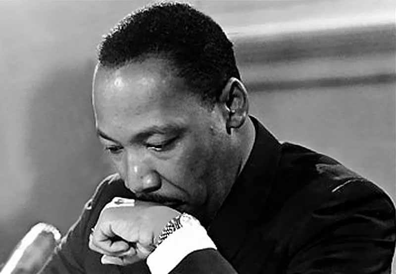 Martin-Luther-King-Rolex.jpg