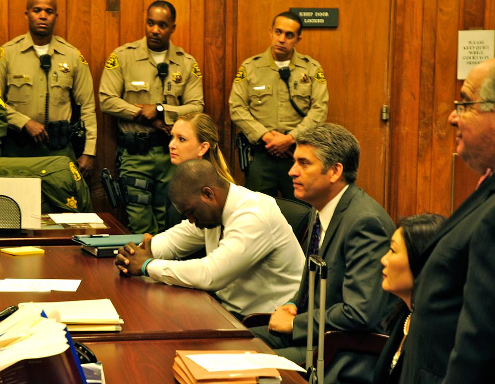 brian-banks-exoneration-day-01.jpg