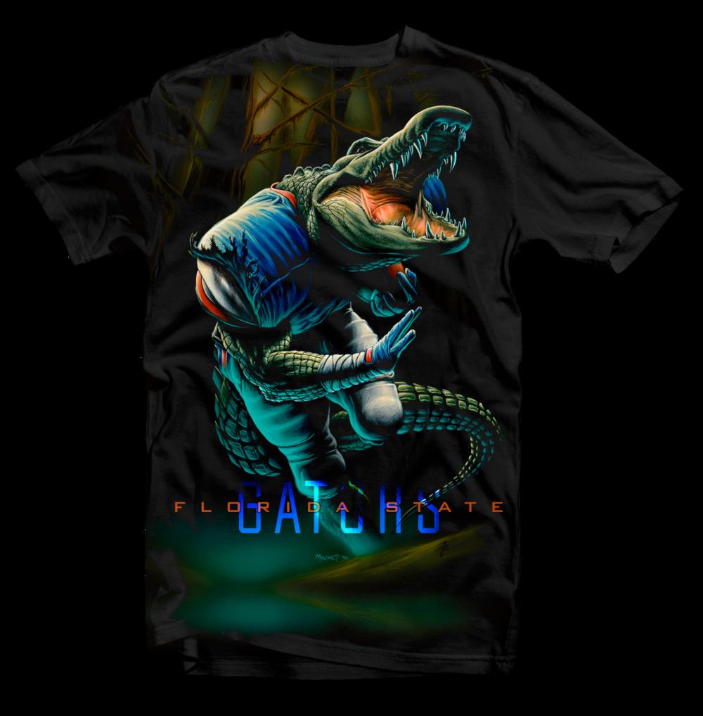 Florida State Gators