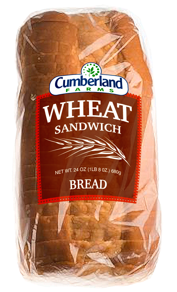 cc-wheat.png