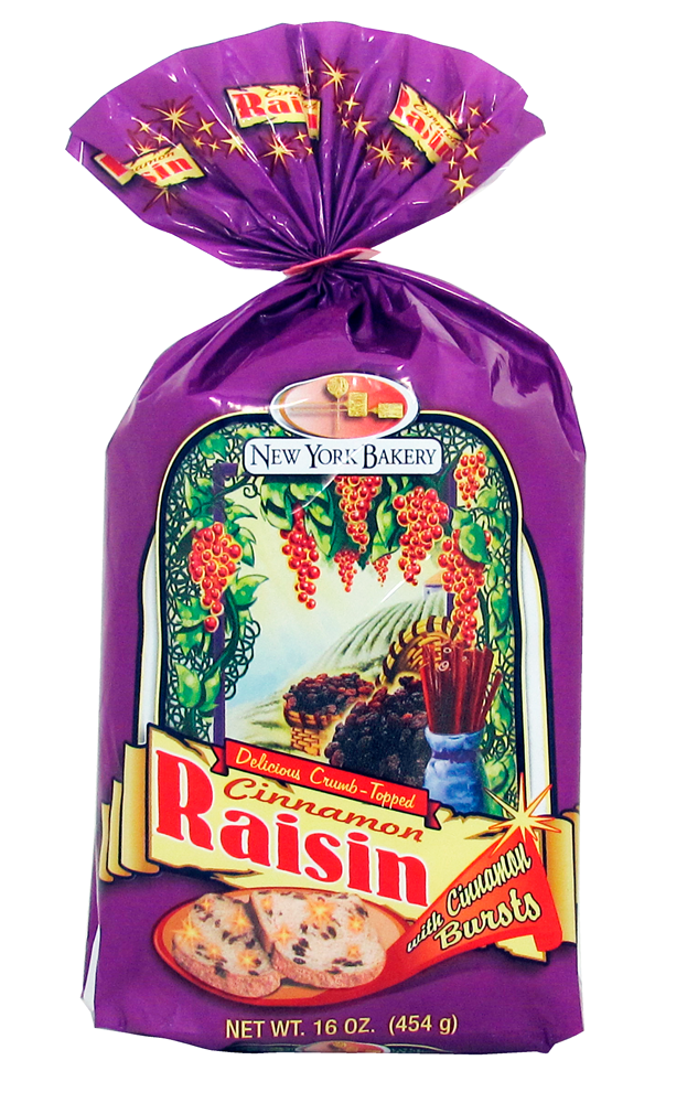Raisin.png