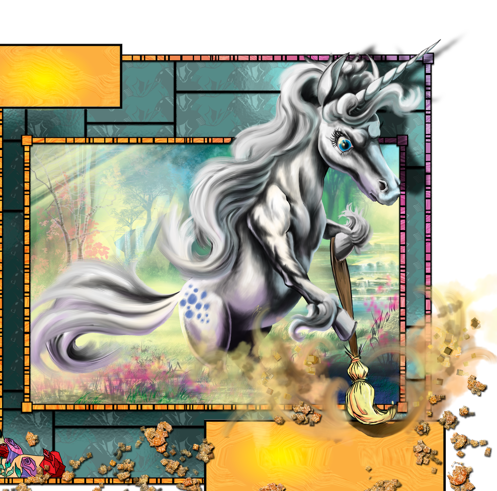 Cc5_6_Unicorn crop.png