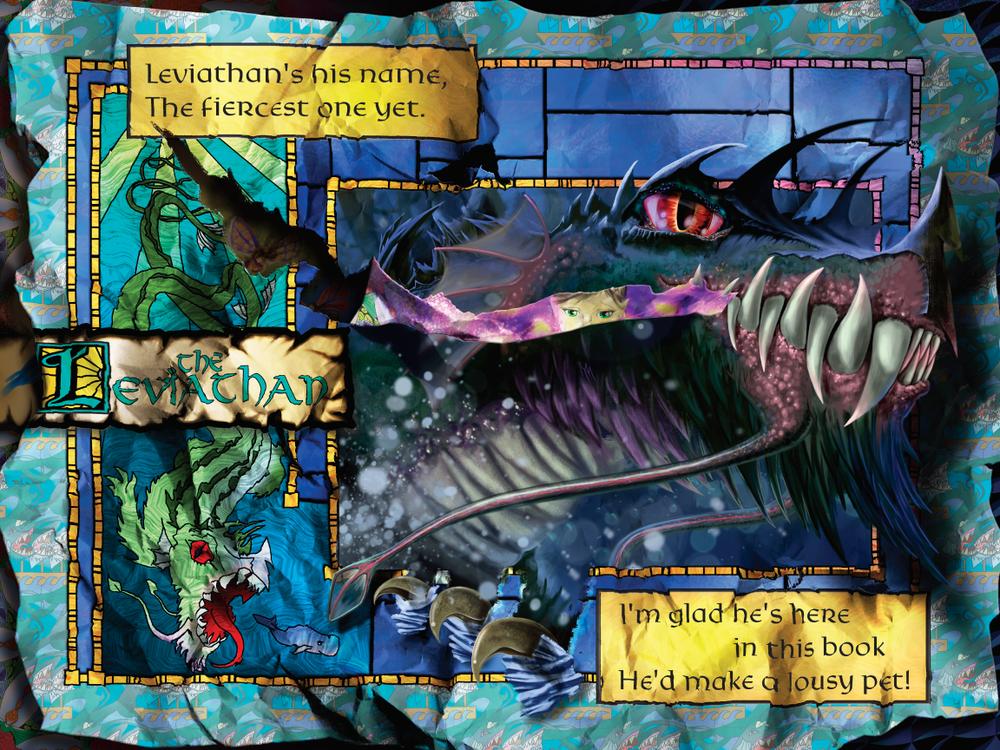 Cc21_22_Leviathon.png