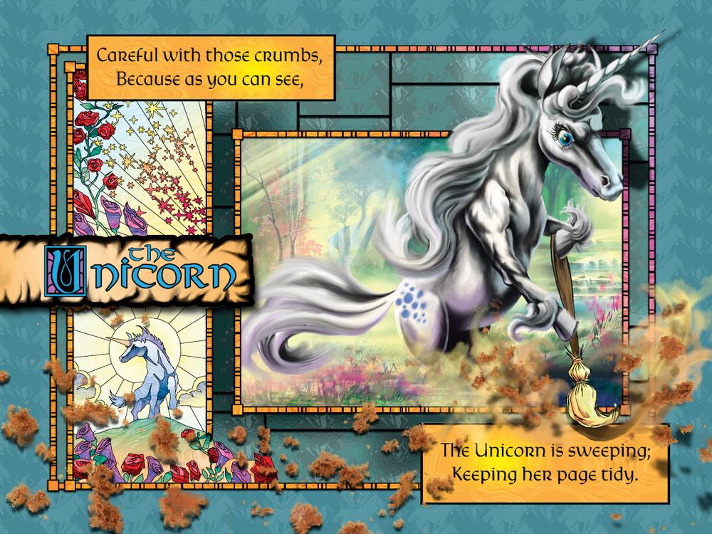 Cc5_6_Unicorn.png