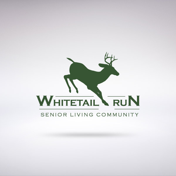 whitetail-run-logo.jpg