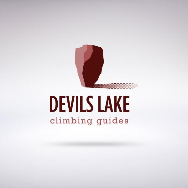 devils-lake-climbing-guides-logo.jpg