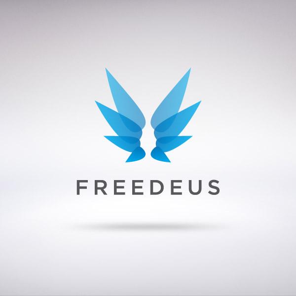 freedeus-logo.jpg
