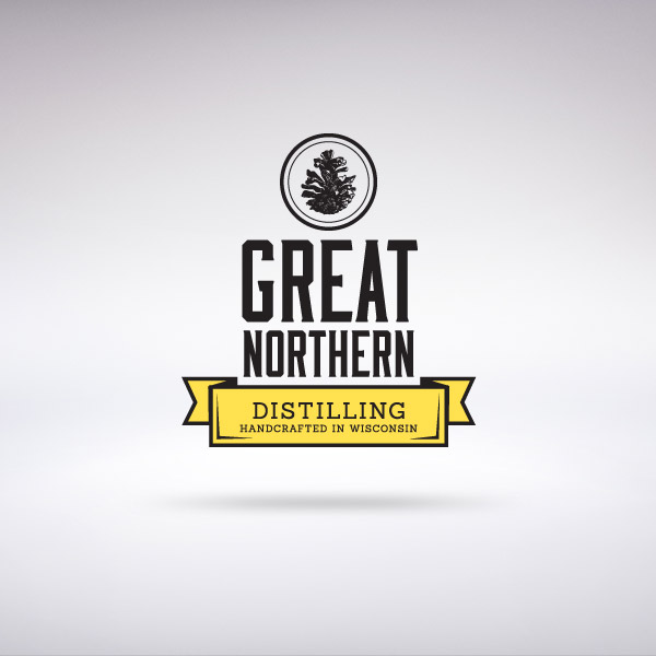 great-northern-distilling-logo.jpg