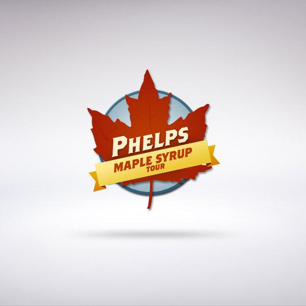 phelps-syrup-tour-logo.jpg