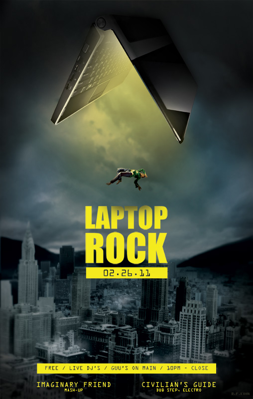 Laptop-Rock.jpg