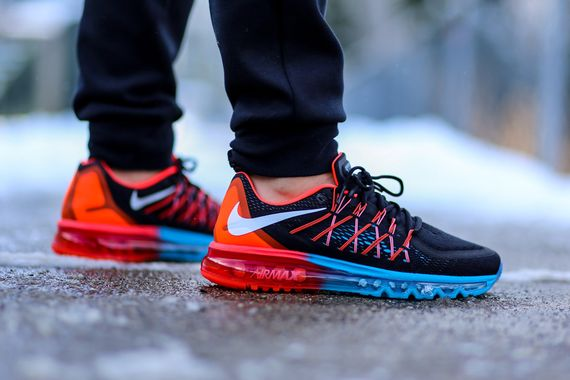 Nike-Air-Max-2015-Blue-Lagoon-Bright-Crimson-1.jpg