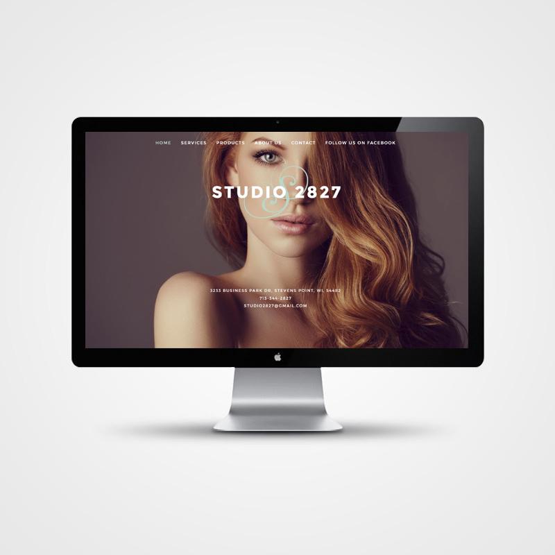 studio-2827.com