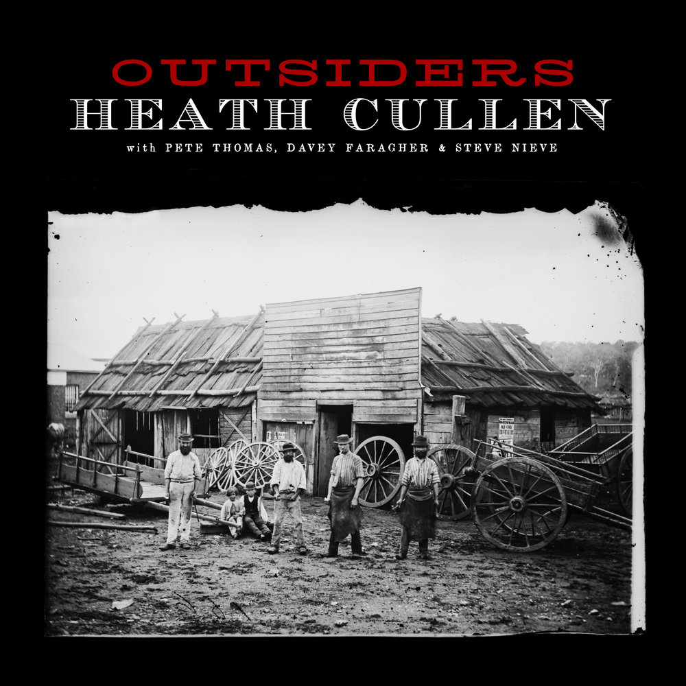 HC OUTSIDERS COVER 2018 REMASTERED FRONT COVER draft .jpeg