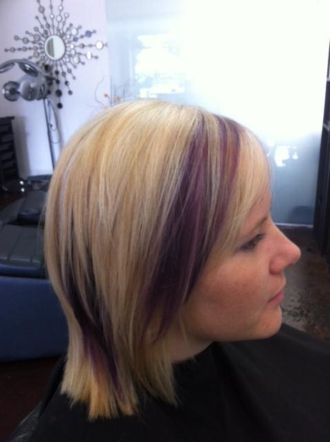 Hair by Brooke 3.JPG