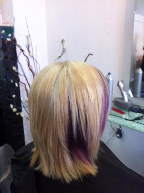 Hair by Brooke 4.JPG
