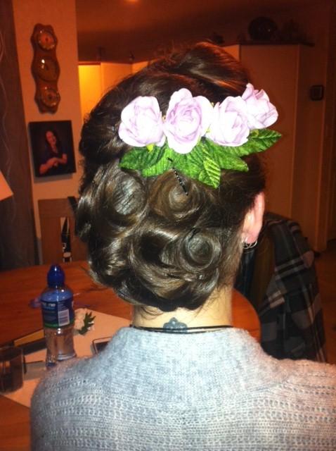 Hair by Brooke 7.JPG