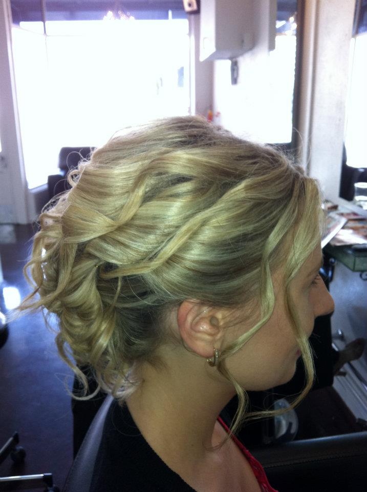 Hair by Vanessa 2.jpg