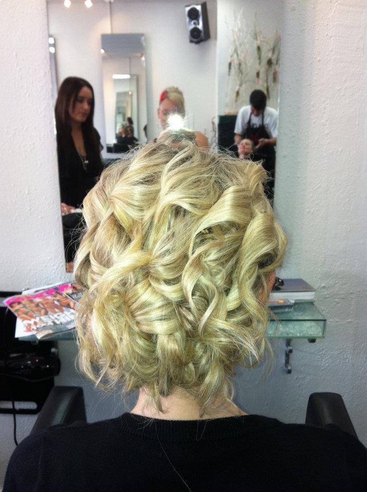 Hair by Vanessa 3.jpg