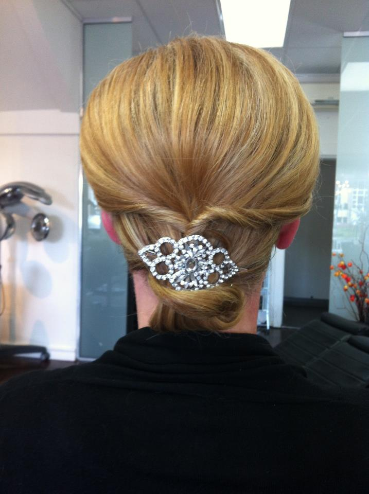 Hair by Vanessa 7.jpg