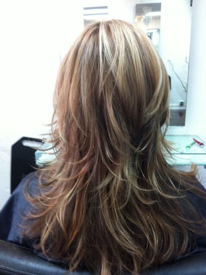 Hair by Vanessa.jpg
