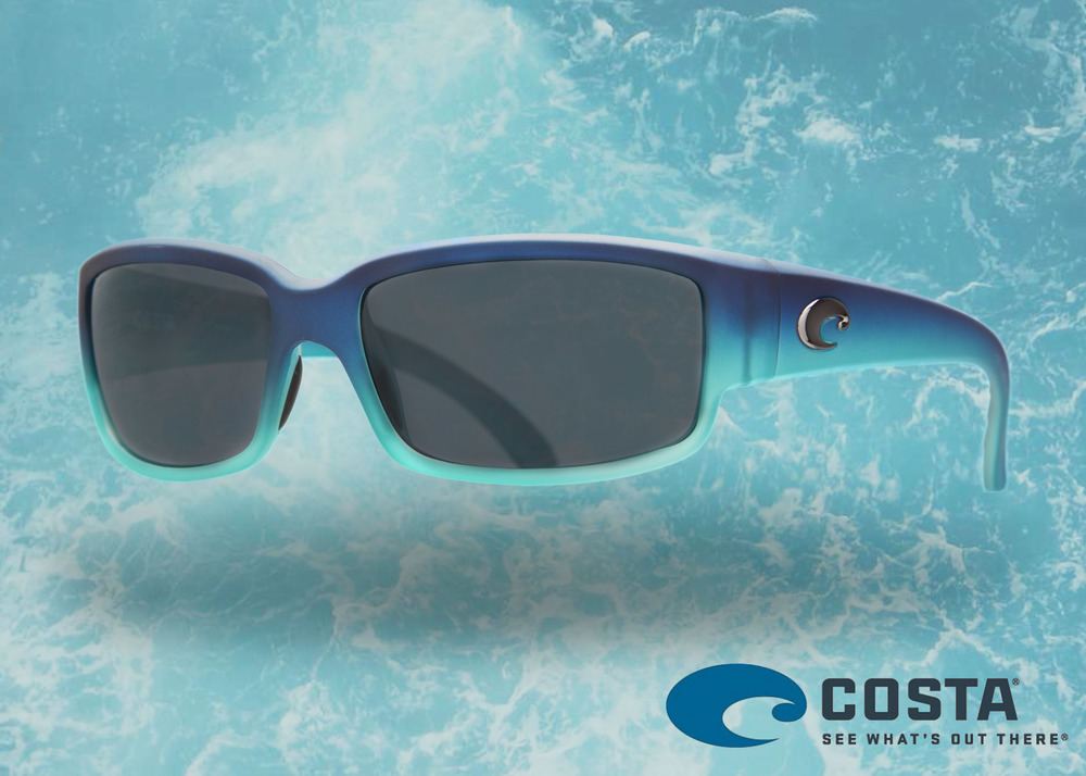 Costa_02.jpg