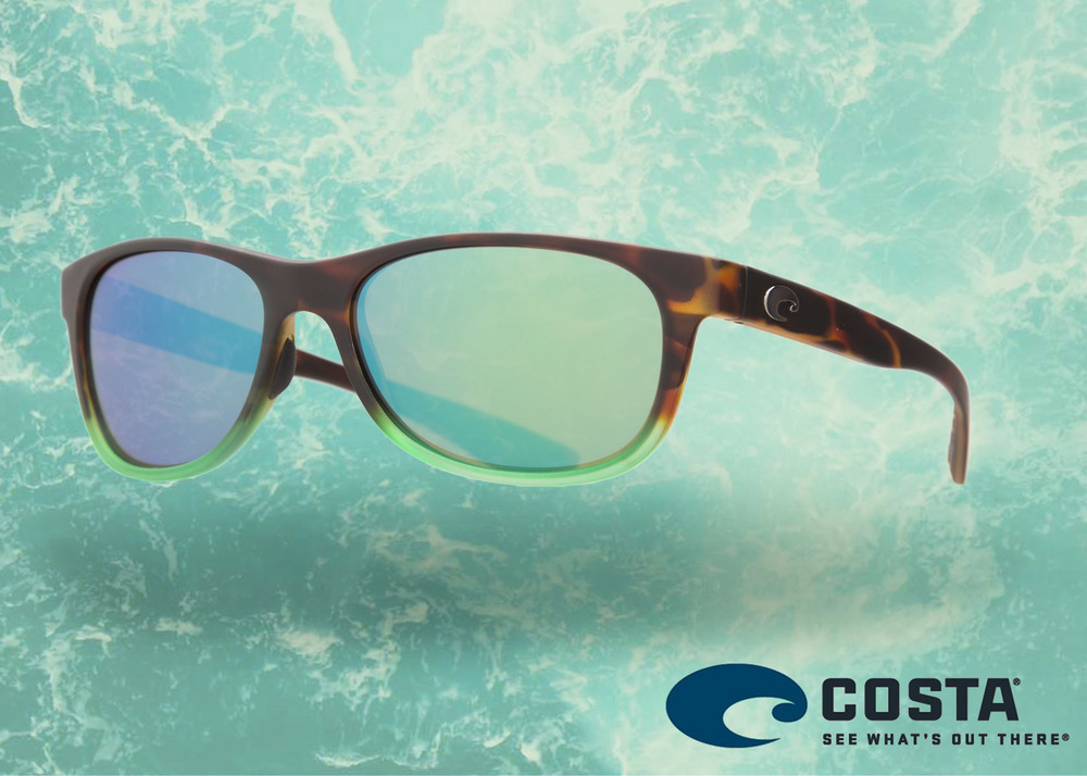 Costa_01.jpg