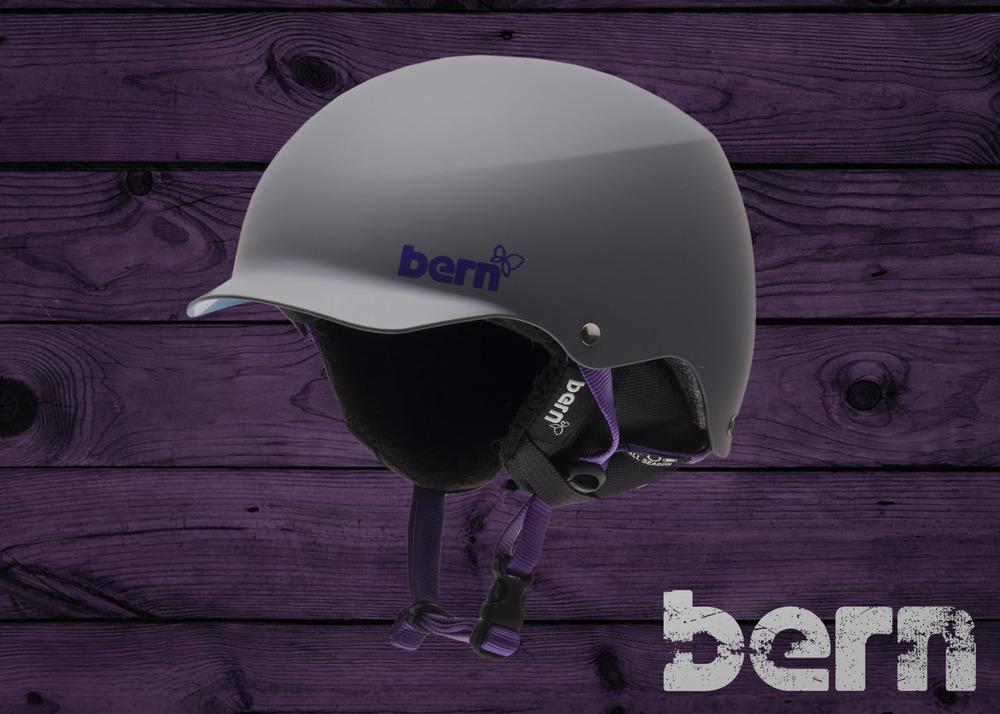 web_helmet.jpg